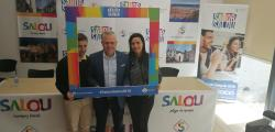 "The Gastronomic Fair ""Sabor Salou"" expects 40,000 attendees"