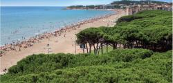 Overnight stays on the Costa Dorada are down by 3%
