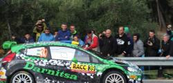 Maps and itineraries of the RallyRacc Catalunya-Costa Daurada