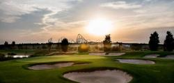Salou adds the Golf Brand to that of Sports and Family Tourism
