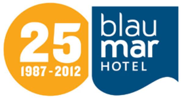 Blaumar Hotel celebrates its 25th anniversary with activities for children