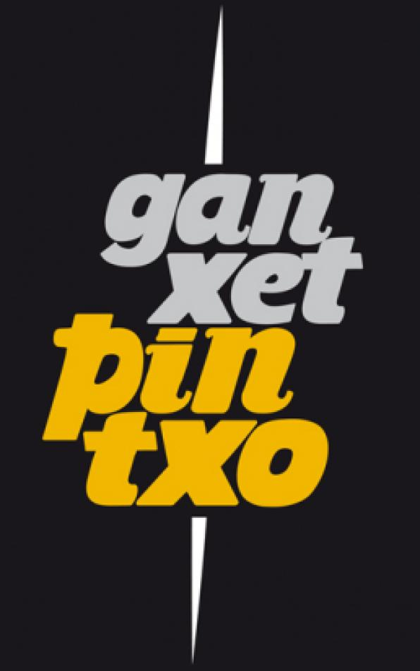 Lasted days of the Ganxet Pintxo, a route that offers beer and cap to 2.50 euros