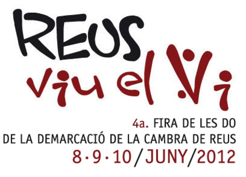 'Reus viu el vi' this weekend at Llibertat Square