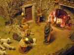 Nativities of all kinds in Costa Dorada y les Terres de l'Ebre