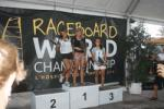 Club Náutico Hospitalet-Vandellòs got two bronzes at the 2011 World Raceboard