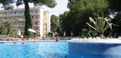 Best mediterraneo салоу 3 отзывы
